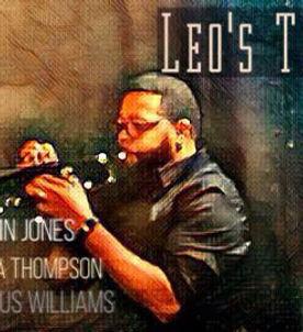 Leo's Taps.jpg