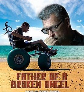 Father of a Broken Angel.jpg