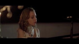 The wishing well- music video.jpg