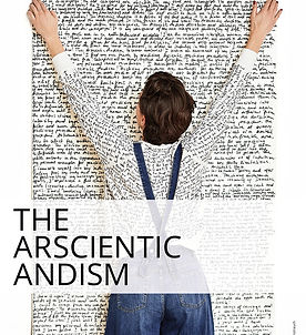 The_Arscientic_Andism_–_my_romantic_ma