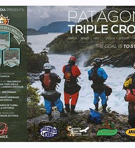 The Patagonia Triple Crown.jpg