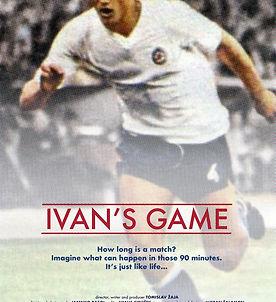 Ivan's Game.jpg