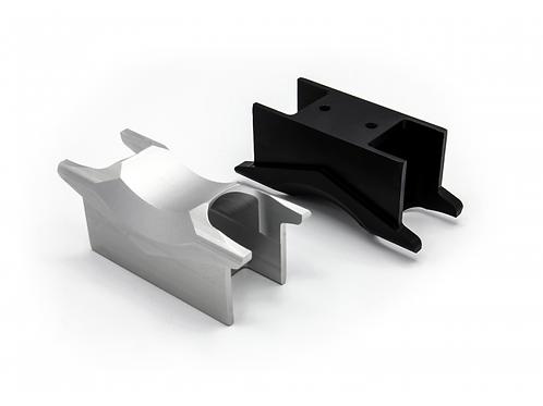 GC FLT4 Replacement H-Block Aluminum