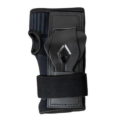 PS Protection Onesie Wristguard Blk/Grey