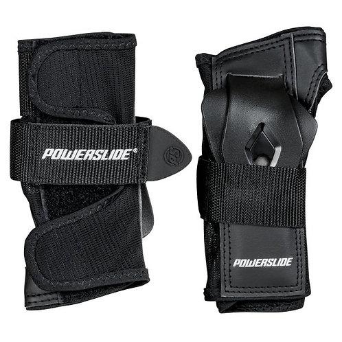 PS Standard Wrist Guard