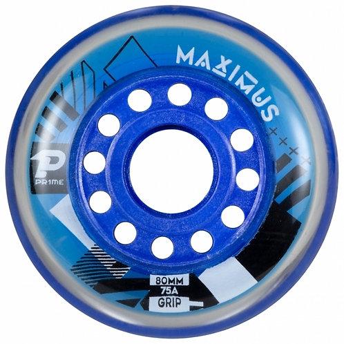 Prime Maximus 80mm/75aGrip Wheels