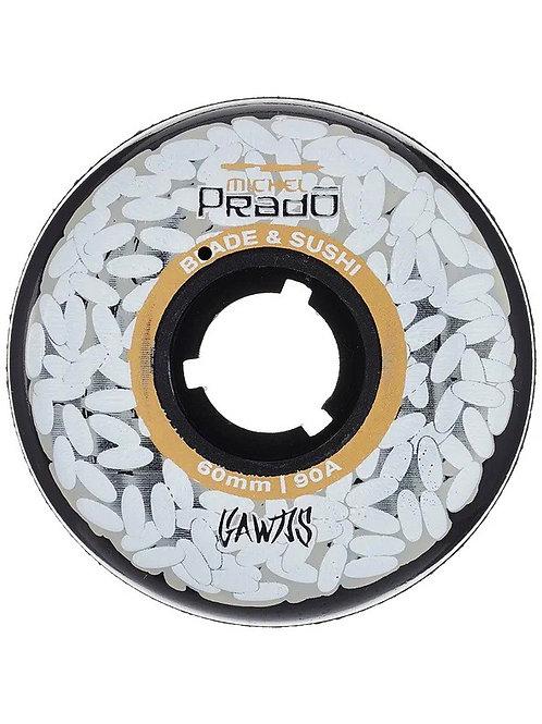 Gawds Prado 60/90a Wheel