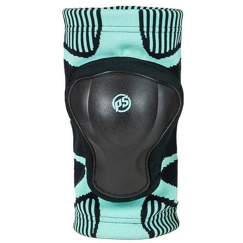 PS Protection Onesie Knee Pad