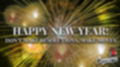 Carriers New Years Banner.png