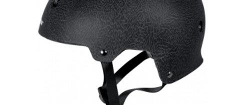 Powerslide Helmet Pro Urban Grey