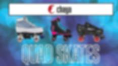 Quad Skates Title Card.png