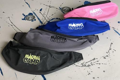 Blading Camp Hip Bag