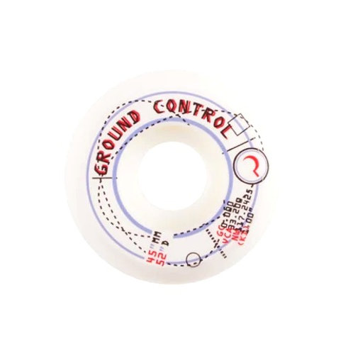 Ground Control 45mm Anti Rockers