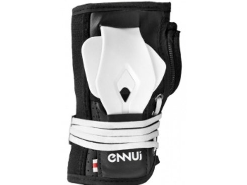 Ennui Protection All round Wrist Brace White