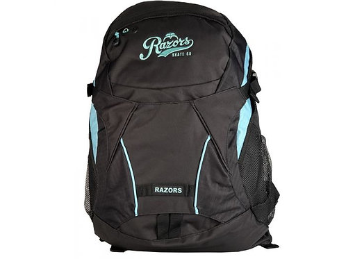 Razors Mint Humble Bag