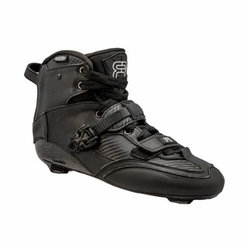 FR SL Speed 195 Boot