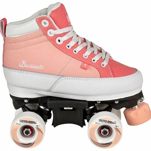 Chaya Kismet Barbie Patin Park Skate