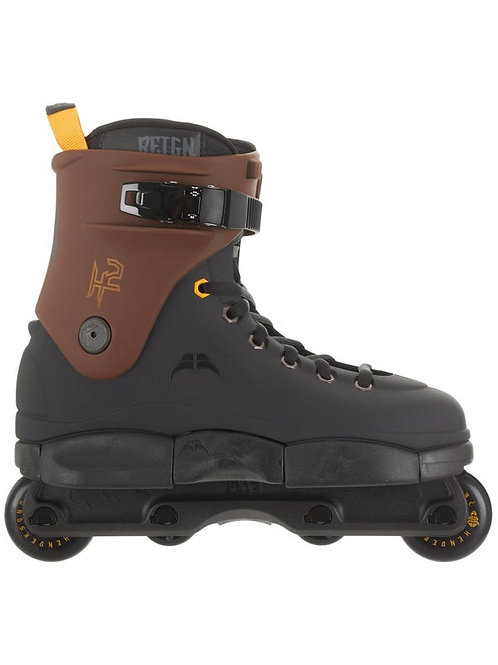 Razors SL Henderson 2 Pro Skate