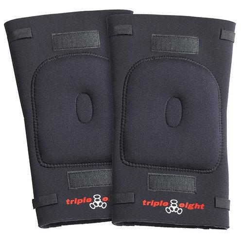 Triple 8 SP Knee Gaskets