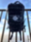 2320DC3B-7FA1-493F-99C1-0794DF01364A.jpe