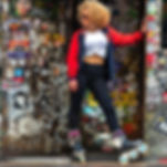 powerslide-next-100-women_7.jpg
