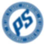 logo_powerslide_940550ac-c654-48d8-aac0-