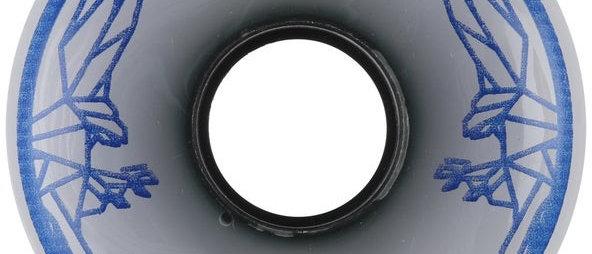 Red Eye Jarrod Banning 64mm 90a Wheel