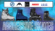 Aggressive Skates Title Card-01.png