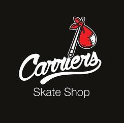 Carriers Circle Logo_edited_edited.jpg
