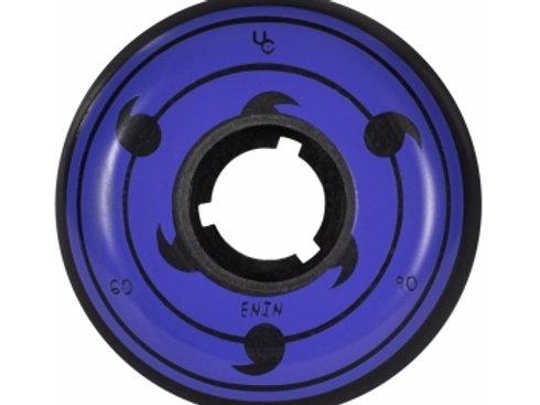 UC Eugen Enin TV Line 60mm/90a Wheel