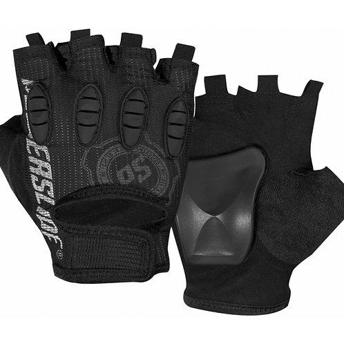 Powerslide Protection Race Pro Glove