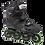 Thumbnail: FR Igor Pro Freestyle Skate