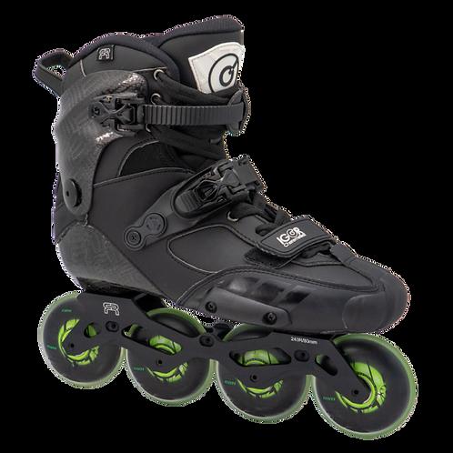 FR Igor Pro Freestyle Skate