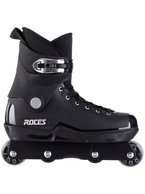 Roces M12  UFS High Cuff