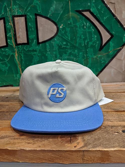 Powerslide Cap