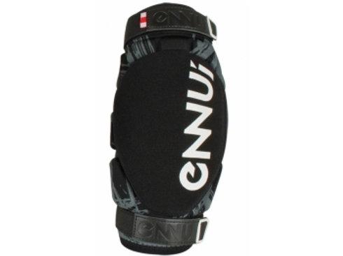Ennui City Elbow Gasket