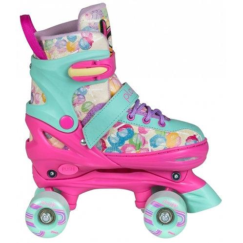 Chaya Kids Lollipop Rollerskates
