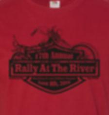 rally at the river 2019 Black Print_edit