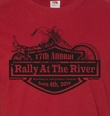 rally at the river 2019 Black Print_edit