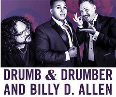 Drumb & Drumber 2.jpg