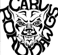Carl and the Road Dawgs.jpg