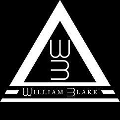 William Blake Band.jpg