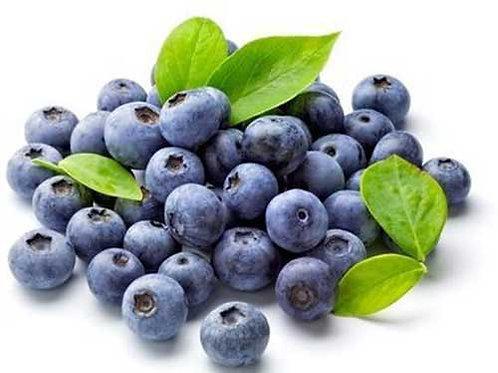美国蓝莓/2磅