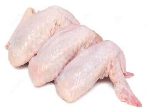 鸡翅膀 全翅 约2磅