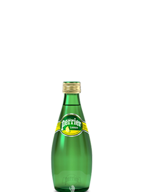 Perrier巴黎水330ml/2pack(4)