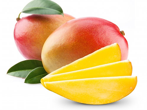 墨西哥红芒果/pack(6个)