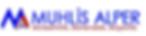 Ekran Resmi 2020-04-18 15.19.33.png