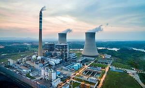 termicpowerplant-e1474743404668.jpg