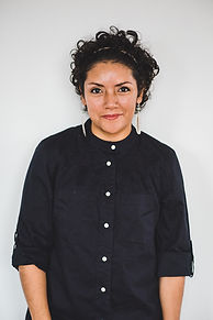 Rosalia-Rivera-Represents10.jpg