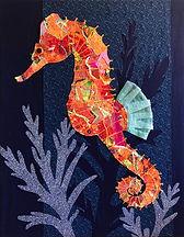 Orange Seahorse.jpeg
